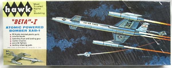 hawk-514-100-xab-1-1964.JPG