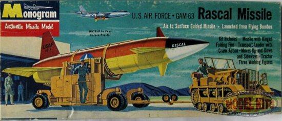 mon-rascal-53-1024×440.jpg