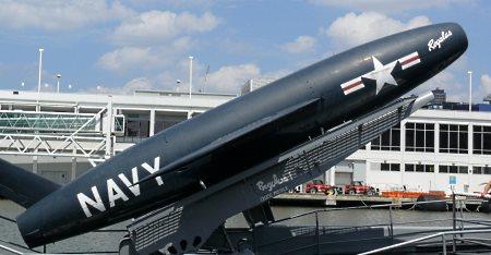 regulus_missile-1weaponsman.jpg