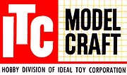 itc-logo-baden.jpg