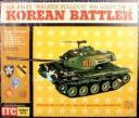 itc-m41-korean-battler.jpg
