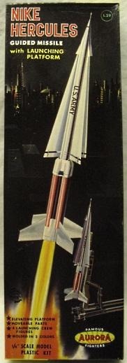 omk-aur-nike-herc-3-296×800.jpg